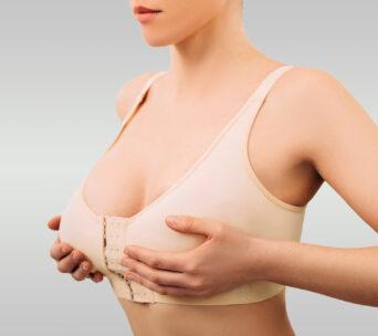 dr-abuagela-brustverkleinerung-frankfurt