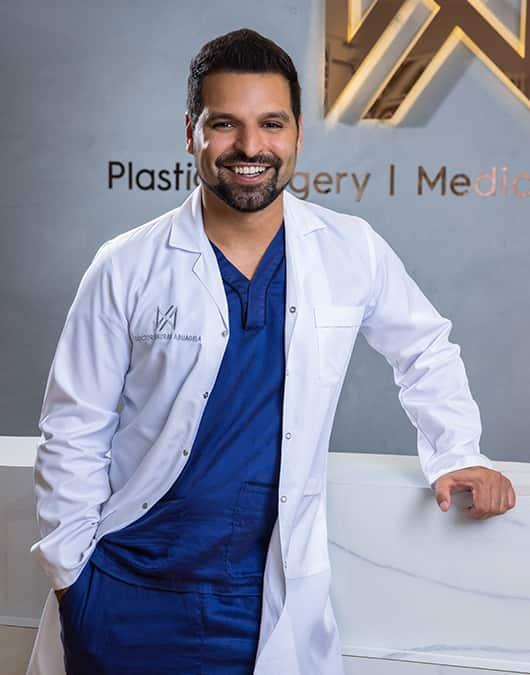 dr-abuagela-vita-2